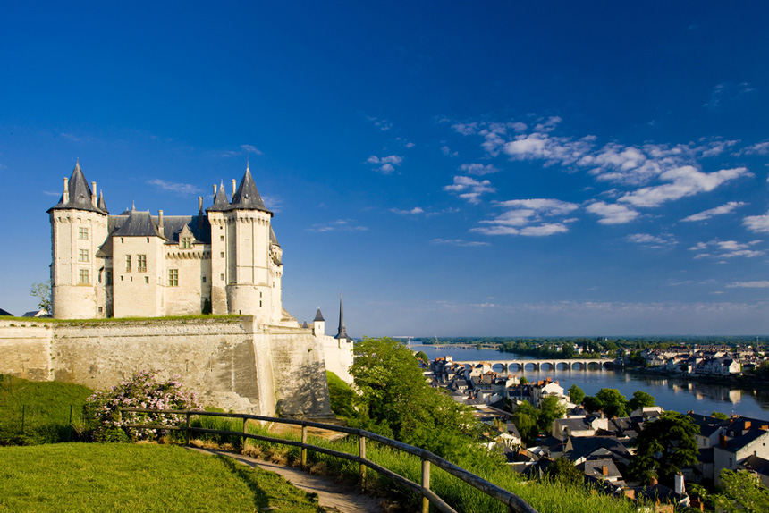 Houses, cottages and b&b's for sale in the Pays de la Loire