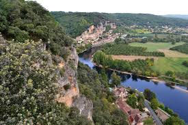 Properties for sale in France -  Aquitaine