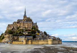 Properties for sale in France -  Lower Normandy