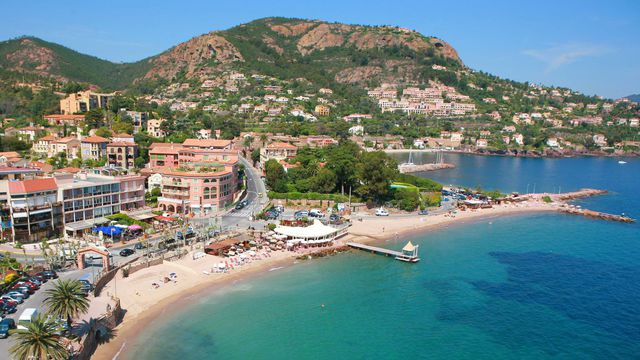 Properties for sale in Provence-Alpes-Côte d'Azur