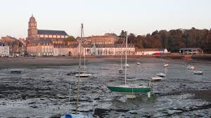 Properties for sale in France -  Brittany